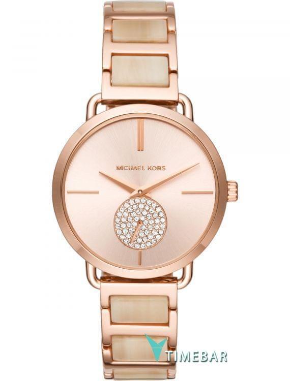Наручные часы Michael Kors MK3678, стоимость: 11930 руб.