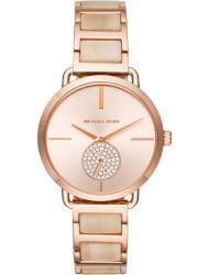 Наручные часы Michael Kors MK3678, стоимость: 19890 руб.