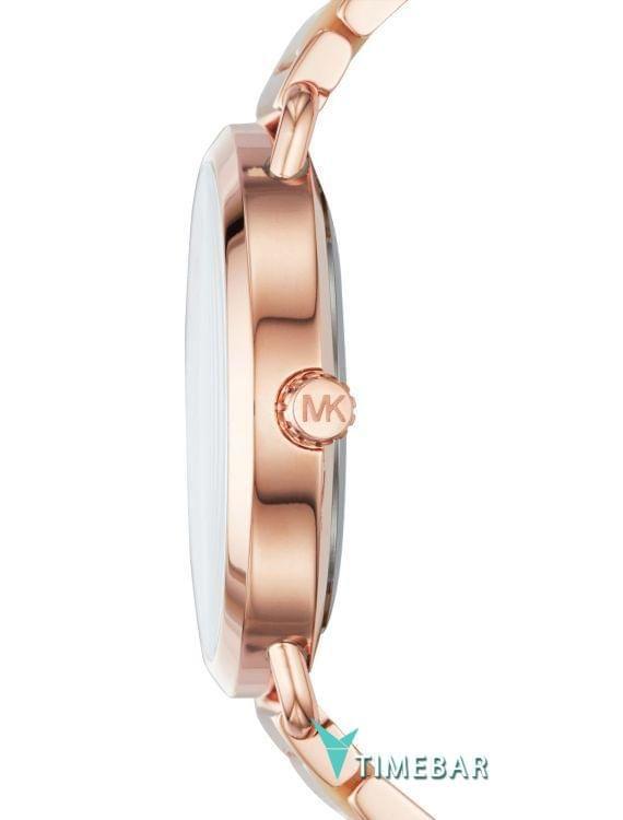 Наручные часы Michael Kors MK3678, стоимость: 11930 руб.. Фото №2.