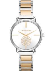 Наручные часы Michael Kors MK3679, стоимость: 10860 руб.