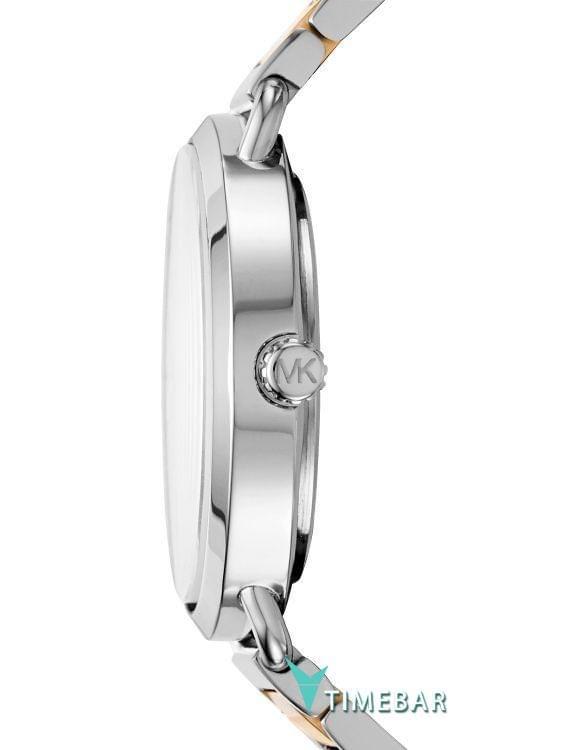 Наручные часы Michael Kors MK3679, стоимость: 21730 руб.. Фото №2.