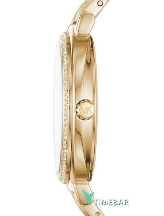 Наручные часы Michael Kors MK3681, стоимость: 24590 руб.. Фото №2.