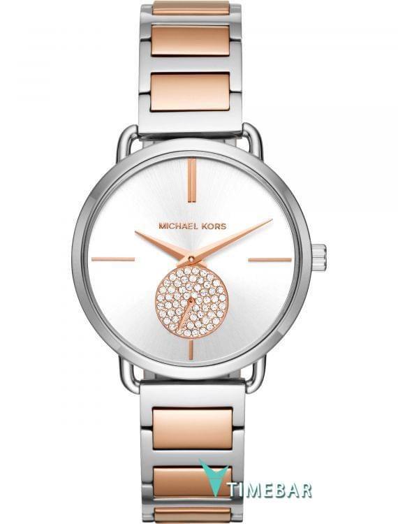 Наручные часы Michael Kors MK3709, стоимость: 21020 руб.