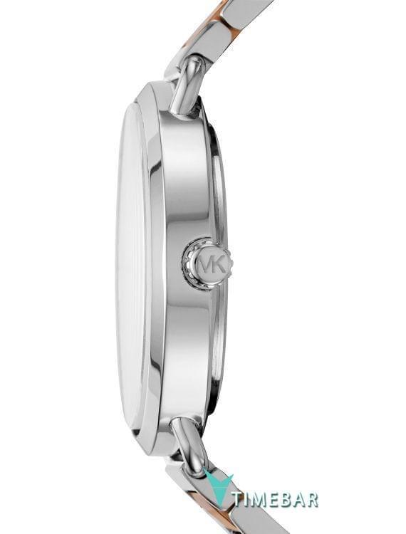 Наручные часы Michael Kors MK3709, стоимость: 21020 руб.. Фото №2.