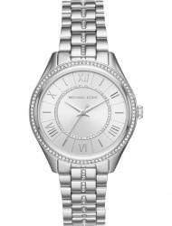 Наручные часы Michael Kors MK3718, стоимость: 24990 руб.