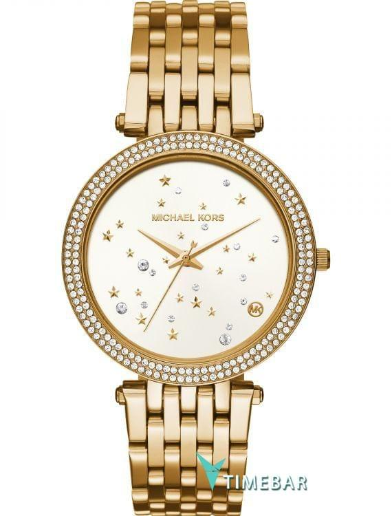 Наручные часы Michael Kors MK3727, стоимость: 14750 руб.