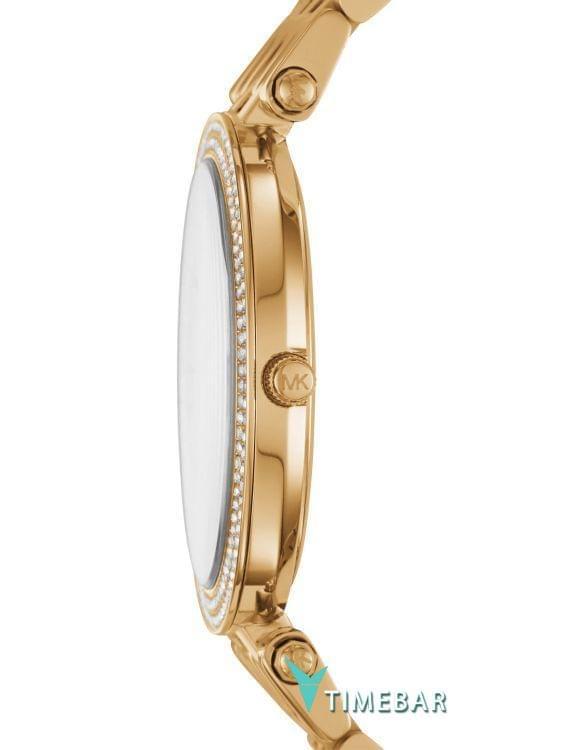 Наручные часы Michael Kors MK3727, стоимость: 14750 руб.. Фото №2.