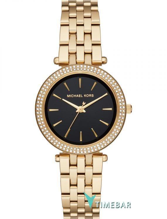 Наручные часы Michael Kors MK3738, стоимость: 14750 руб.