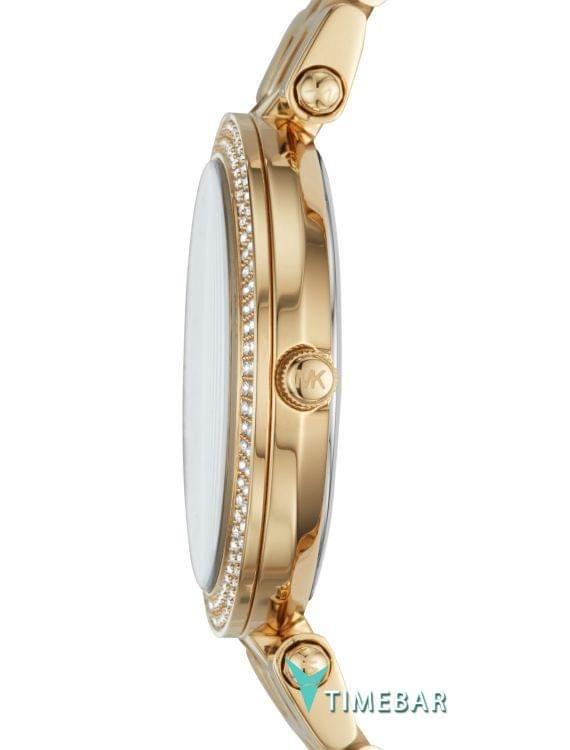 Наручные часы Michael Kors MK3738, стоимость: 14750 руб.. Фото №2.