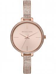 Наручные часы Michael Kors MK3785, стоимость: 22550 руб.