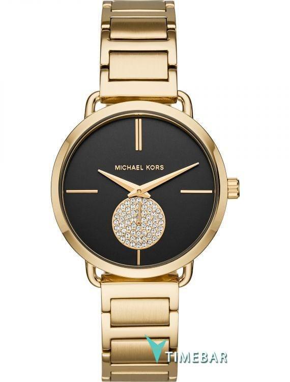 Наручные часы Michael Kors MK3788, стоимость: 10700 руб.