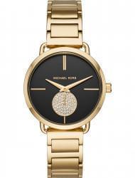 Наручные часы Michael Kors MK3788, стоимость: 21400 руб.