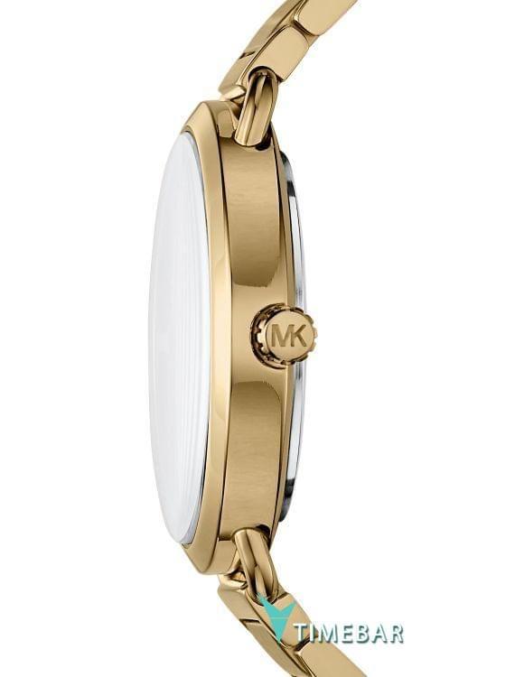 Наручные часы Michael Kors MK3788, стоимость: 10700 руб.. Фото №2.
