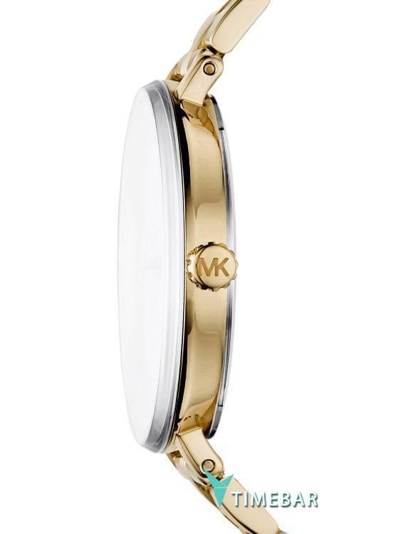 Наручные часы Michael Kors MK3792, стоимость: 12840 руб.. Фото №2.