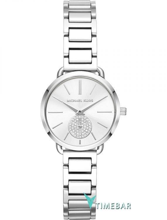 Наручные часы Michael Kors MK3837, стоимость: 12840 руб.