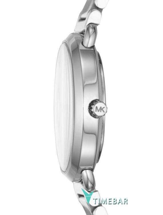 Наручные часы Michael Kors MK3837, стоимость: 12840 руб.. Фото №2.
