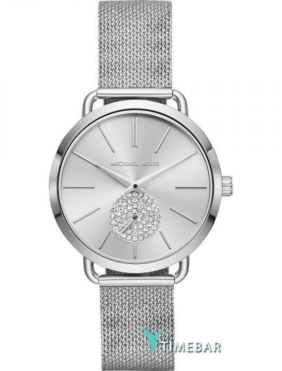 Wrist watch Michael Kors MK3843, cost: 269 €