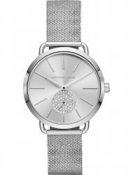 Wrist watch Michael Kors MK3843, cost: 269 €