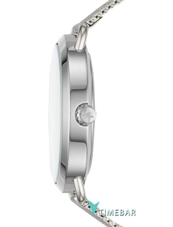 Wrist watch Michael Kors MK3843, cost: 269 €. Photo №2.