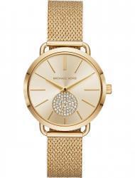 Наручные часы Michael Kors MK3844, стоимость: 12840 руб.