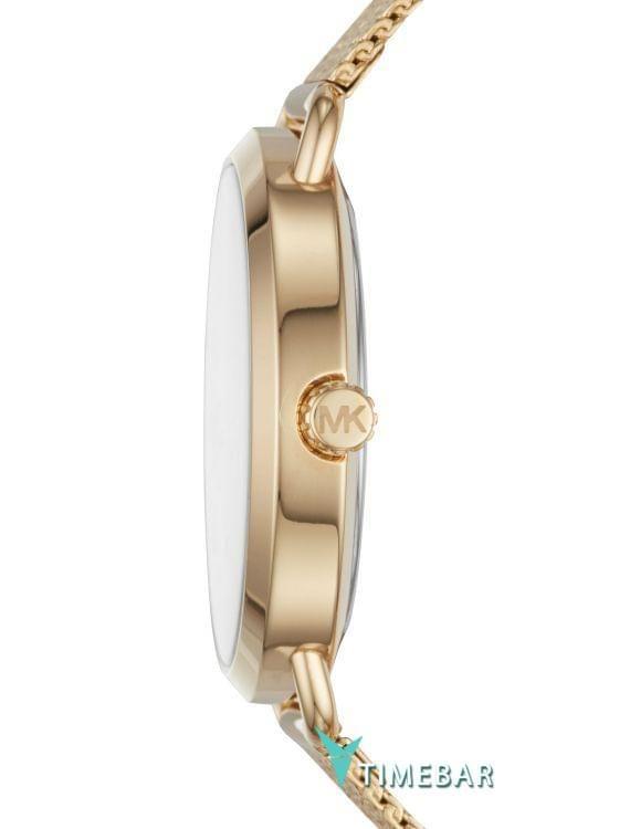 Наручные часы Michael Kors MK3844, стоимость: 8560 руб.. Фото №2.