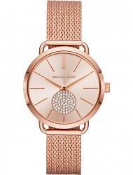 Наручные часы Michael Kors MK3845, стоимость: 12840 руб.
