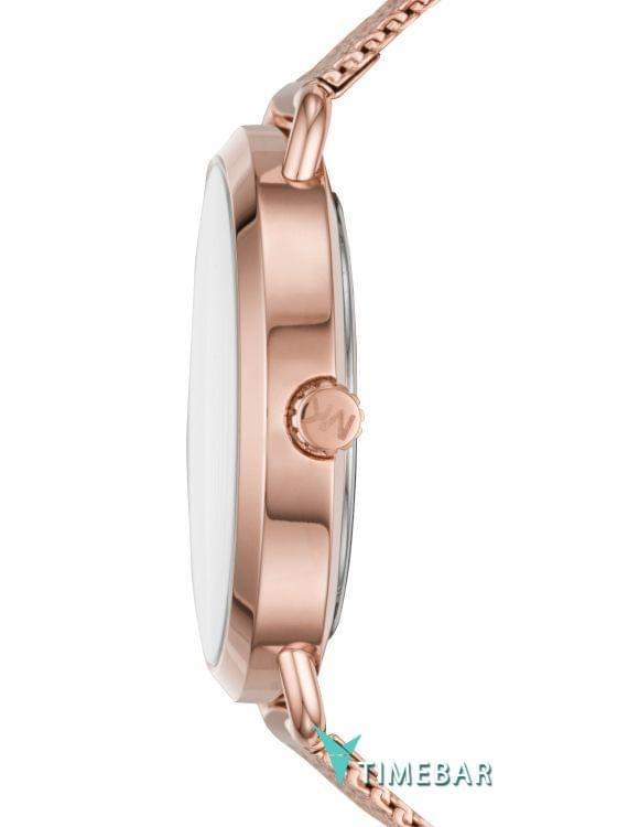 Наручные часы Michael Kors MK3845, стоимость: 21400 руб.. Фото №2.