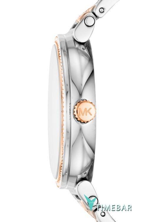 Наручные часы Michael Kors MK3880, стоимость: 10470 руб.. Фото №2.