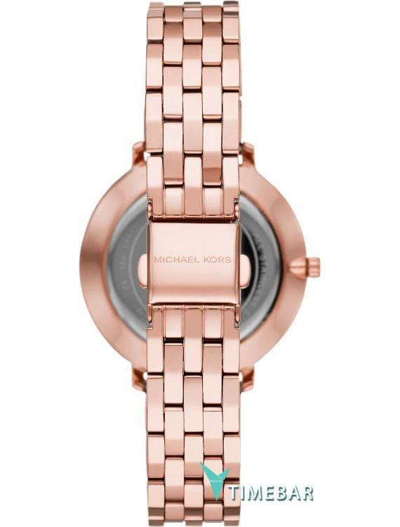 Wrist watch Michael Kors MK3897, cost: 229 €. Photo №3.