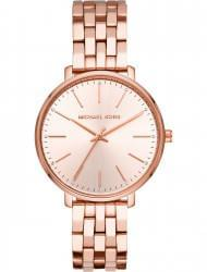 Wrist watch Michael Kors MK3897, cost: 229 €
