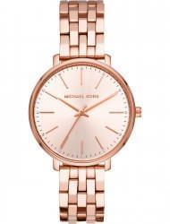 Наручные часы Michael Kors MK3897, стоимость: 17650 руб.