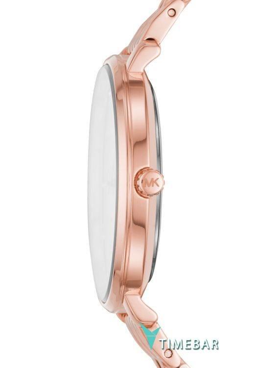 Wrist watch Michael Kors MK3897, cost: 229 €. Photo №2.