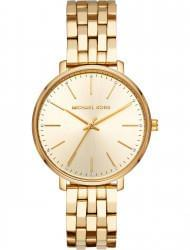 Wrist watch Michael Kors MK3898, cost: 229 €