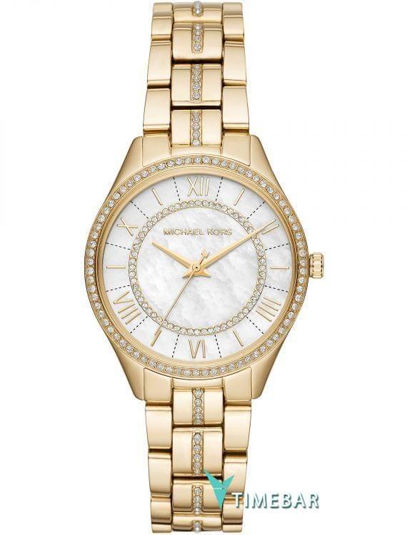 Наручные часы Michael Kors MK3899, стоимость: 12290 руб.