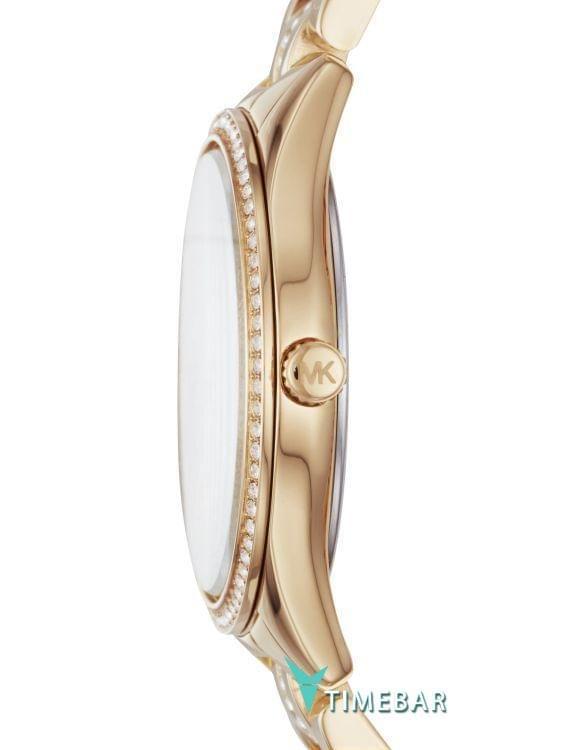 Наручные часы Michael Kors MK3899, стоимость: 12290 руб.. Фото №2.