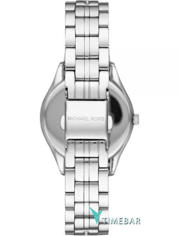 Наручные часы Michael Kors MK3900, стоимость: 14750 руб.. Фото №3.