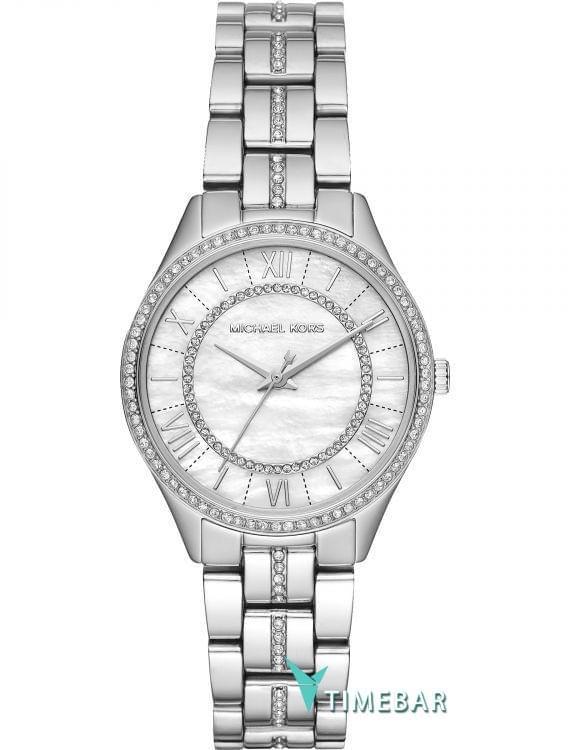 Наручные часы Michael Kors MK3900, стоимость: 14750 руб.