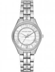 Наручные часы Michael Kors MK3900, стоимость: 12290 руб.