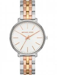 Wrist watch Michael Kors MK3901, cost: 229 €