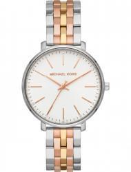 Wrist watch Michael Kors MK3901, cost: 229 €