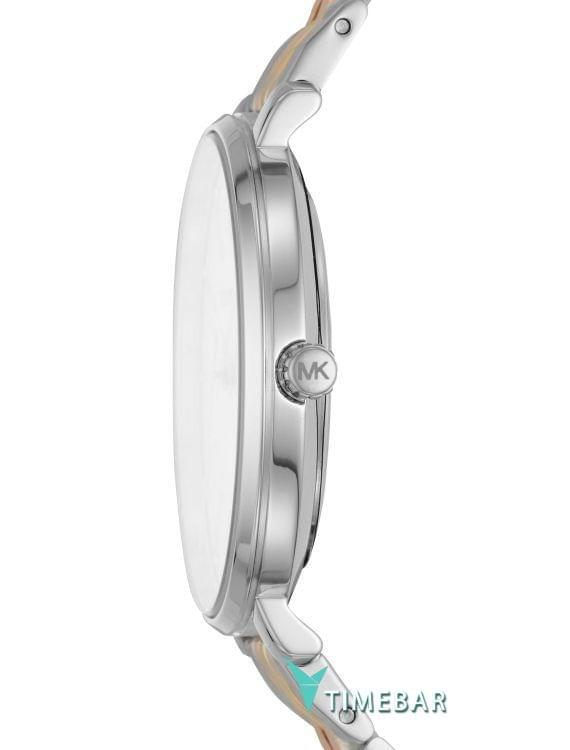 Wrist watch Michael Kors MK3901, cost: 229 €. Photo №2.