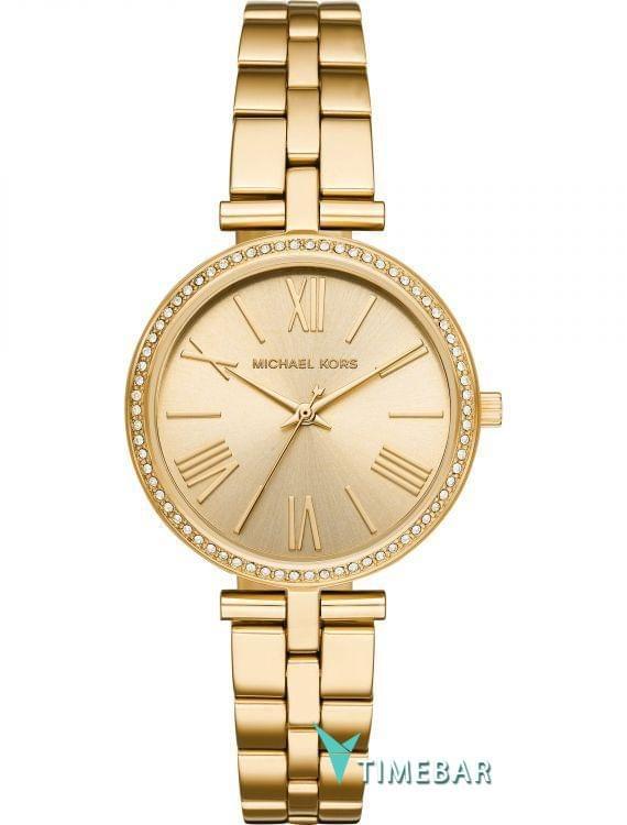 Наручные часы Michael Kors MK3903, стоимость: 12790 руб.