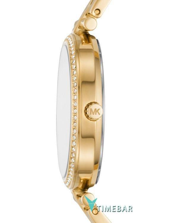 Наручные часы Michael Kors MK3903, стоимость: 12790 руб.. Фото №2.