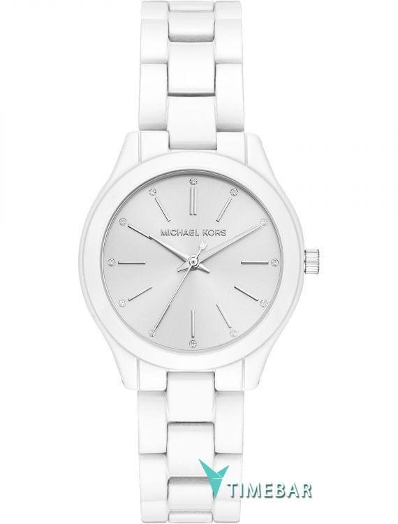 Наручные часы Michael Kors MK3908, стоимость: 11560 руб.