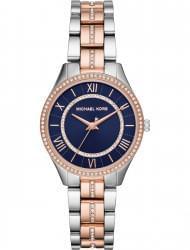 Наручные часы Michael Kors MK3929, стоимость: 24990 руб.