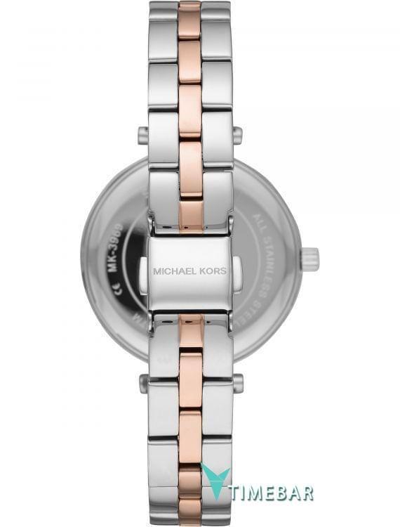 Wrist watch Michael Kors MK3969, cost: 289 €. Photo №3.