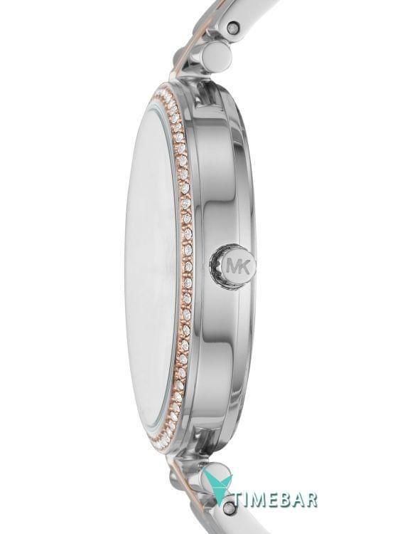 Wrist watch Michael Kors MK3969, cost: 289 €. Photo №2.