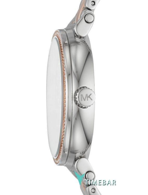 Наручные часы Michael Kors MK3972, стоимость: 12290 руб.. Фото №2.