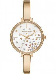 Наручные часы Michael Kors MK3977, стоимость: 12790 руб.