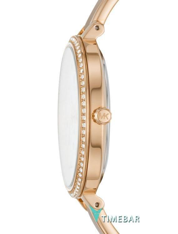 Наручные часы Michael Kors MK3977, стоимость: 21320 руб.. Фото №2.